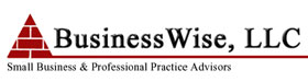 Business-Wise, LLC - Family Owned Executive Coaching Business
